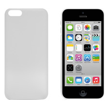 Coque silicone iPhone 4/4S