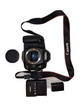 Canon EOS 5D Mark III 22.3MP Digital SLR Camera Body #002