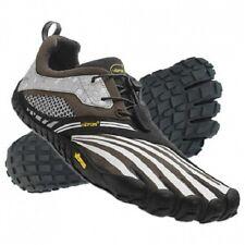NEW Vibram Fivefingers Women's W4125 Spyridon LS Barefoot Running Shoe 39