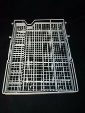 "Miele Incognito Slimline 18"" Dishwasher G818Scvi+ T-Nr. 4367270 Top Tray"