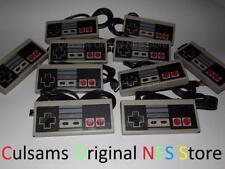 10 NES USB Controller Nintendo Classic Style for PC MAC Raspberry Pi Retro PI