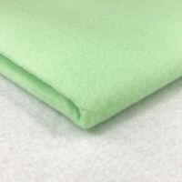 "Felt Baize Fabric 60/"" width per meter *poker snooker tables pin boards *"