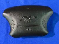 94 95 96 97 98 Ford Mustang OEM Hood Hinge Pair Of Hinges Used Take Offs