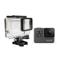 For GoPro HERO5 HERO 5 Waterproof Housing Case Underwater