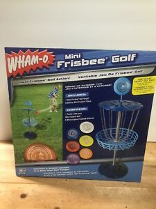 Cool Outdoor Toys For Kids Floating Frisbee Golf Discs Park Backyard Fun Games