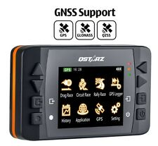 Qstarz LT-Q6000S(GNSS) GPS Lap Timer for Drag, Circuit, Rally Race or Testing