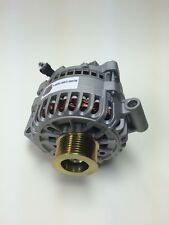 Ford E, F150-750 6.0l, 7.3L High Output Load Boss XHD Alternator 250 Amps