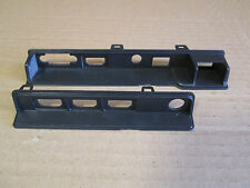 Philips 46PFL5706/F7 Plastic Covers for Main Board
