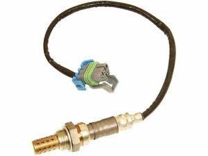 For 2012-2014 Chevrolet Orlando Oxygen Sensor Downstream Walker 93336NN 2013