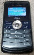 LG enV3 VX9200 - Blue (Verizon)