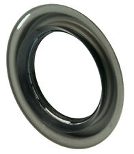 National Oil Seals 710584 Front Wheel Seal