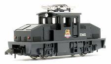 More details for gaugemaster gm2260201 (kato) - es-1 style electric locomotive br e3682 - n gauge