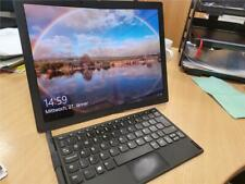 Lenovo Thinkpad x1 Pli 1 To