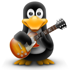 700+ GUITAR TABLATURES + BACKING TRACKS  MEGA COLLECTION ON A HARD DRIVE