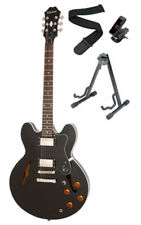 Epiphone Gitarren & Bässe