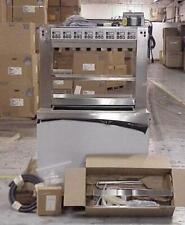 Multiplex 00904158 Dispenser Assembly,8 Drinks, 200 Lb Ice Bin 12446