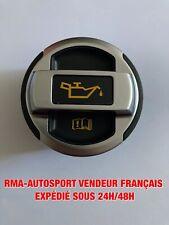 Bouchon d'huile Audi R8 pour VW AUDI SEAT SKODA 420103485B