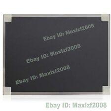 "LCD Display Screen Panel For 15"" CHUNGHWA CLAA150XP01Q CLAA150XP01 CLAA150XP01L"