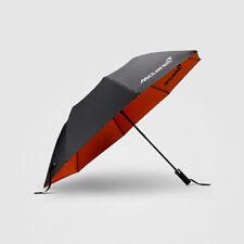 McLaren F1 Compact Umbrella  - 2020/21