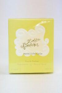 *Lolita Lempicka - Lolita Lempicka Eau de Parfum Spray 100ml Neu & OVP*