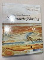 Principles and Practice of Psychiatric Nursing by Gail Wiscarz Stuart (2008,...