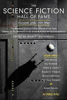 Science Fiction Hall of Fame, 1929-1964 : The Greatest Science Fiction Storie...