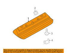 84701SC011ML Subaru Stop lp ay hi mtg 84701SC011ML