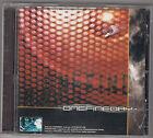One Fine Day - same CD