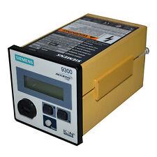 SIEMENS ION 9300DP-100-ZZZZA DIGITAL POWER METER ACCESS COMPATIBLE--SA