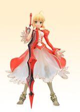 Saber EXTRA Figure anime Fate EXTRA SEGA official