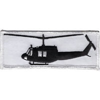 UH-1Y Huey AH-1W Cobra HML//A 167 USMC Have Guns Will Travel Helicopter Patch New