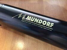 NEW Hi-End Mundorf PowerCap SC61000 1.0 Farad with Protection Circuit (Germany)
