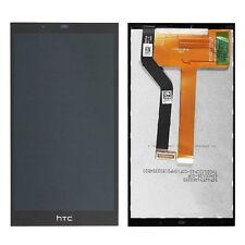 DISPLAY +TOUCH SCREEN PER HTC DESIRE 626 626PH LCD VETRO NERO RICAMBIO NUOVO