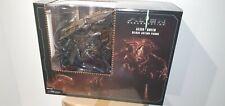 """Neca Aliens Resurrection Xenomorph Alien Queen Action Figure 15"""" Ultra Deluxe"""