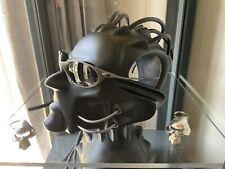 Oakley Custom Sunglass Eyewear Display Stand Holder Rack #3