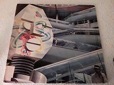 VINYL LP...ALAN PARSON'S PROJECT- I ROBOT ARISTA REC. 1977  AL-7002, GATED COVER