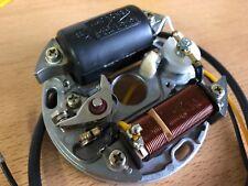 TOP Zündung 6V 17W für KTM Foxi Rixe High Sport und Kynast Mofa mit Sachs Motor