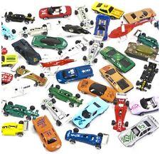 Rhode Island Novelty Die Cast Small Car 50 Cars Race Ages 3+ Boys Girls Gift Fun