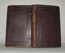 **The Classical English Vocabulary/ Expositor - Ingram Cobbin - 1841- Simpkin HB
