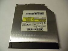 Gateway NV54 SATA CD-RW DVD±RW Multi Burner Drive TS-L633 KU0080103