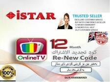 istar korea and Zeed Online Code 12 Months For All