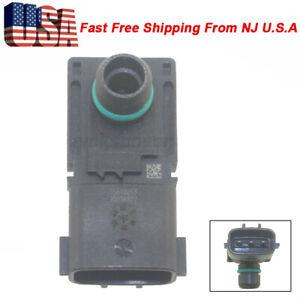 New Evap Control System Pressure Sensor For Nissan Titan Infiniti G37 223651TV0B