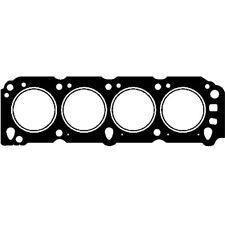 Zylinderkopfdichtung Reinz FORD Capri 1600 II 1.6 III Granada Sierra Taunus '80