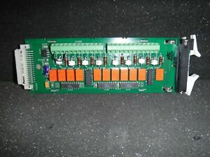 KEITHLEY Circuit Card P1034 2001-172-06F