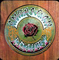 Grateful Dead, The Grateful Dead - American Beauty [New Vinyl] 180 Gram