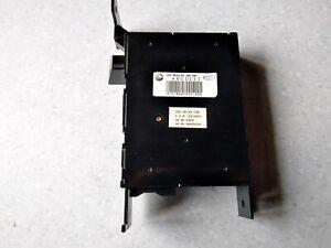 MODULE CONFORT UCE RENAULT ESPACE 3 III PH 2 2.2 DCI A81001300 J66-D66