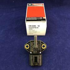 New Motorcraft OEM Fuel Pressure Injector Sensor CM-5259 5C3Z-9G756-AD 5.4L Gas