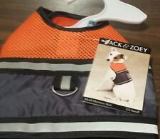 zack zoey dog clothes