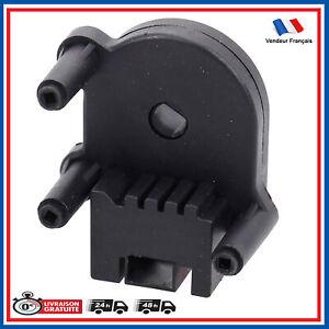 Ventilatore Interruttore Riscaldamento Fiat Ducato 230 244 - 1305589080