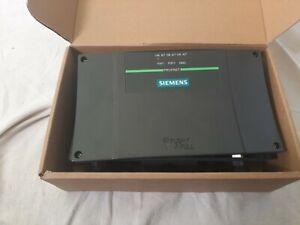 Siemens Anschluss Box PN plus für Mobile Panels Profi 6AV6 671-5AE11-0AX0  /S13